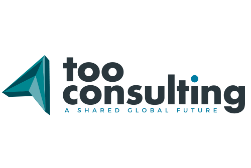 Todo Consulting